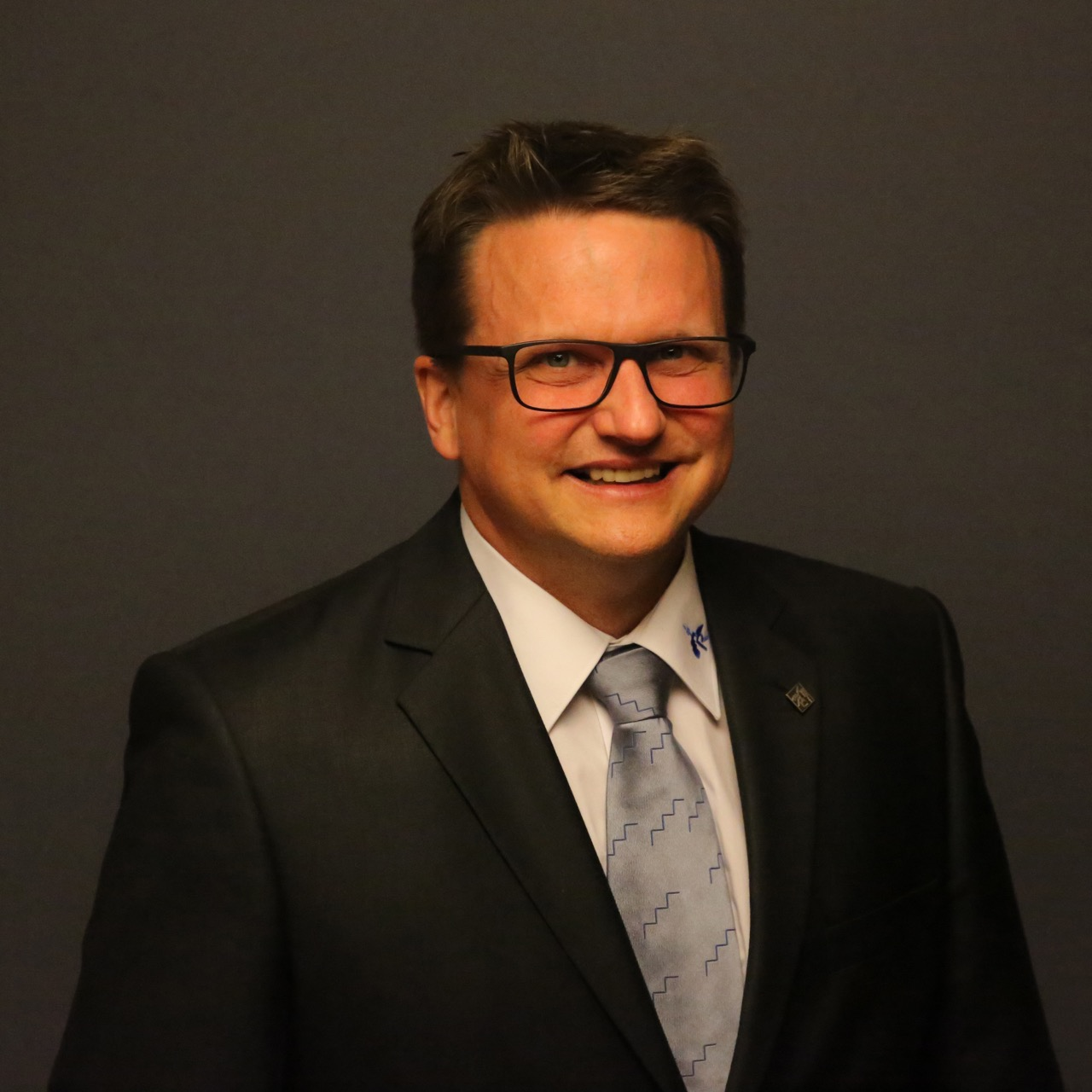 Andreas Hupfer